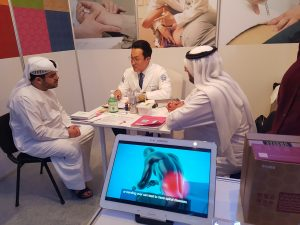 jaseng-abu-dhabi-non-surgical-treatment-for-spine10