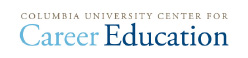 Center for Career Education - Columbia University