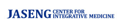 JASENG CENTER FOR INTEGRATIVE MEDICINE