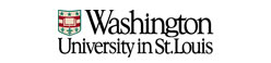 logo_washington