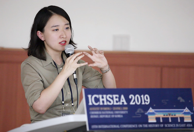 jaseng_ichsea2019_lecture-01