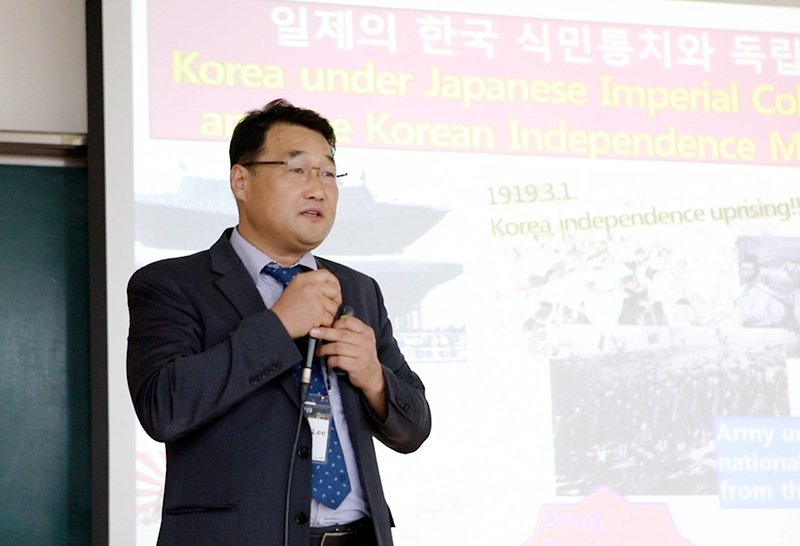 jaseng_ichsea2019_lecture-02