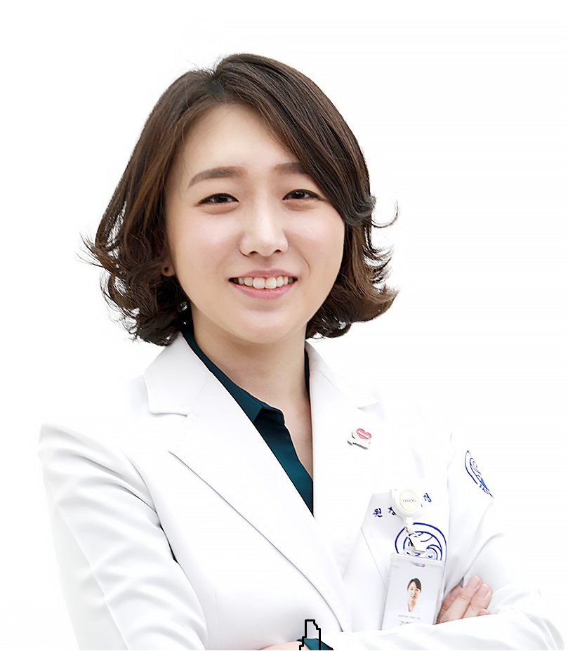 Jaseng_Clinical Advisor_Dr. Me-riong Kim