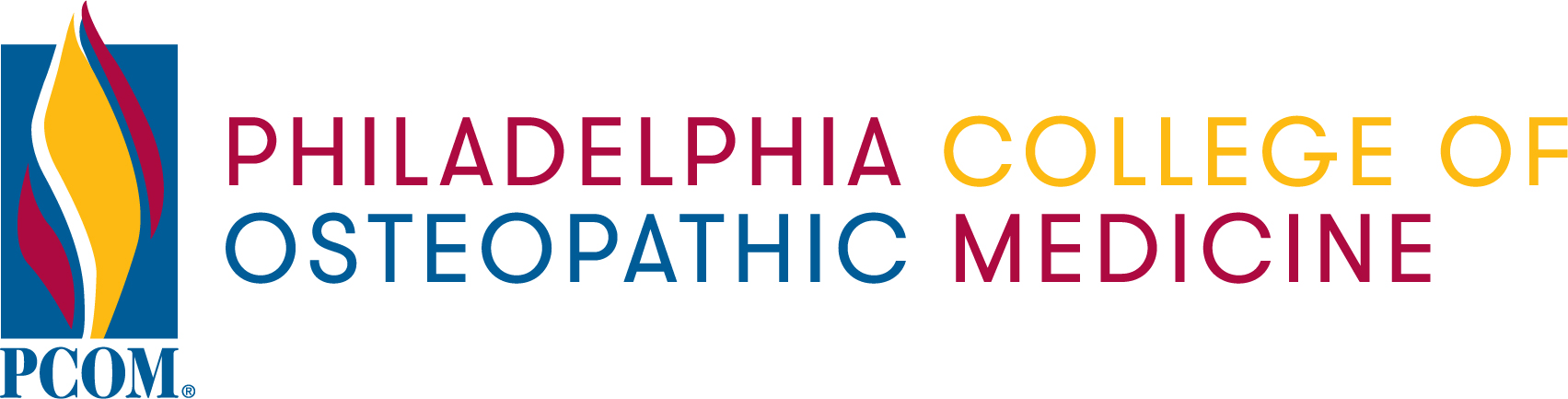 Philadelphia College of Osteopathic Medicine Georgia